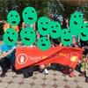第29回仙台国際ハーフマラソン大会ふりかえり【その1】レース前半