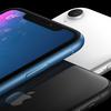 どうしたApple?発売からわずか1ヶ月でiPhone XRがもう値下げ!?