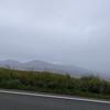 午後から晴れを期待した阿蘇外輪山から高千穂『あまてらす鉄道』ツーリング