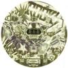 マルホン工業「ロックンビート」の盤面画像