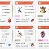 オフレポ【第21回東北ポケモンオフ〜乃木坂46全国握手会in幕張】