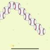 [プログラミングゼミ] スタンプの使い方