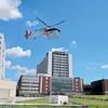 2021年度愛知医科大学医学部一般選抜の入試結果