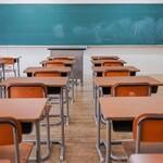 新学期直前!コロナウイルスが拡大する中、現役教師の心のうちを暴露!あなたはどうする?