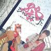 「ジャニーズJr. 8・8祭り ~東京ドームから始まる~」雑感