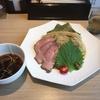 【愛知/岐阜+姫路】俺のラーメン/つけ麺備忘録