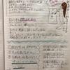 【絵本】『ゆうれいとすいか(せなけいこ)』真夏に読みたい作品【読み聞かせノート】
