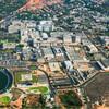 イスラエルのSheba Medical Center がイベルメクチンの治験報告 8/15 更新