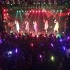 【ライブレポ】まねきケチャ 全国ツアー 福岡 エモォ・・・中毒 2017年4月2日