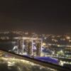 シンガポール旅行記2 シンガポールのルーフトップ・バーを一晩で制覇してきました