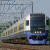 255系特急型電車 JR特急型では一番のお気に入り(^_-)-☆ 撮影の記録