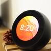 【Amazon Echo Spotで家電を操作①】導入編