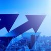 【執拗な】eMAXIS Slim米国株式(S&P500)がネット販売ランキングで躍進【コスト追従】