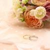 婚約指輪&結婚指輪選びは予約しとけばよかった! ちょっと損した話と特典ショップリスト