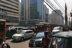 バングラデシュは自分で決断する力が育つ国?渋滞から得られるメリットとは