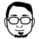 hashi5963のブログ