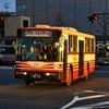 広島バス 171
