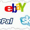 ebayのトラブルをPayPalに問い合わせ