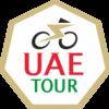 UAEツアー2019 コースプレビュー