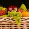 秋のフルーツを食べて美肌になろう!