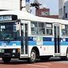 宮崎交通 833