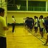 R1.6.14 球技大会