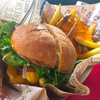 #12 ハワイ旅行記 地元バーガーショップ Teddy's Bigger Burgers に初潜入