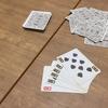 ポーカー・フェース