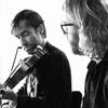 Andrew Bird & Matt Berninger - Perfect Day