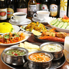 【オススメ5店】溝の口・たまプラーザ・青葉台(神奈川)にあるインド料理が人気のお店