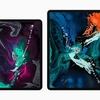 10.2インチの新型iPadやiPad mini5などが年内に:著名アナリスト