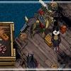 海賊退治!!