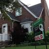 住宅ローンを借入れて住宅を取得するときに住宅ローン減税制度を利用してますか?