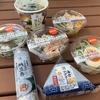 【日韓カップル】 福岡空港国際線ターミナルの過ごし方 レストラン