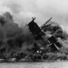 日本政治の転換点、太平洋戦争について知るための本おすすめ6冊。