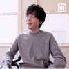 中村倫也company〜「猫を・犬を飼ったらやりたいこと」