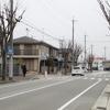 丸塚2丁目(神戸市西区)