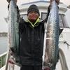 岡崎大樹寺店発 12月旬の伊勢湾 船釣り釣行会