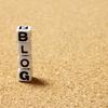 雑記ブログをアフィリエイトで収益化するポイントを解説!
