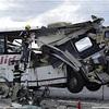 バス事故で13人死亡=米カリフォルニア州