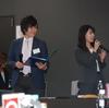 10月16日(火)に全社キックオフを開催しました!