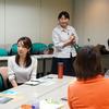 仙台市と福島県いわき市で『東北ローカルジャーナリスト育成事業(取材で話を「聞き出す」力)』を開催しました