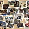 『かごしまFACE』(KagoshimaniaX) #ジャーナリズムアワード 出展作品01