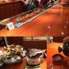 祇園で日本酒!!!