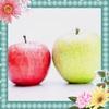 りんごの意外な効果