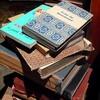 思考実験:3・読むことに課金する新しい仕組みの提案