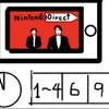 【ゲーム選びの新基準】ニンテンドーダイレクトの今後の放送日程