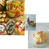 【節約】毎日のおやつ。お金をかけずに美味しいお菓子!カロリー控え目に作るには!!