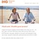 IHGポイント購入が最大100%ボーナスの割引セールが5/19まで、ポイント単価は0.65円。