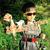 川遊び満喫!【子供用ウェーダーの選び方とサイズ感】小学1年用インプレ!